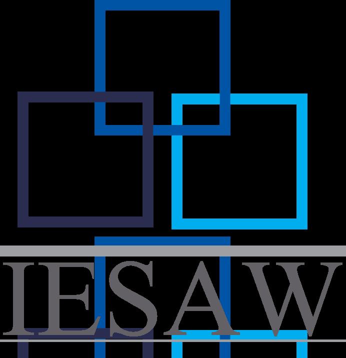 IESAW