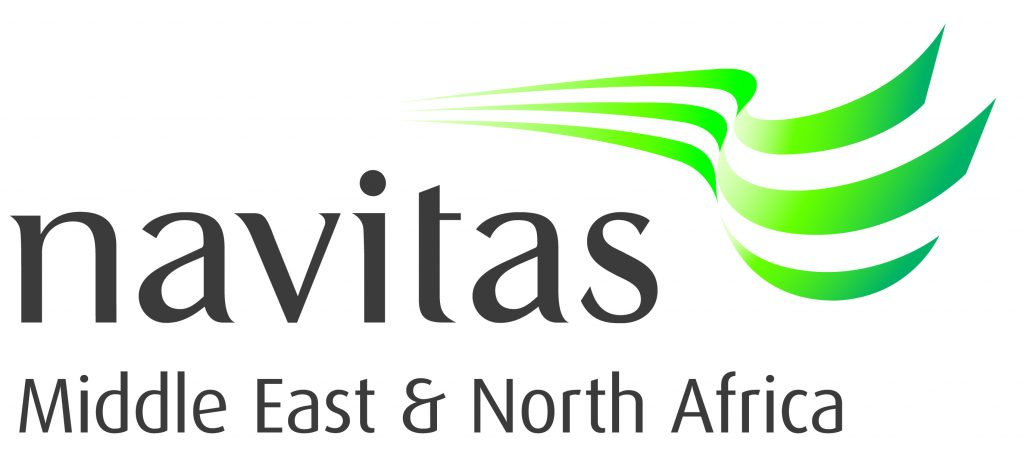 Navitas_Middle East_Logo_CMYK