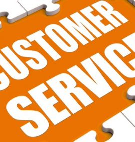 customerservice1