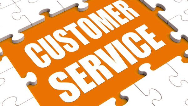 Managing Customer Service Excellence – Cambridge Training