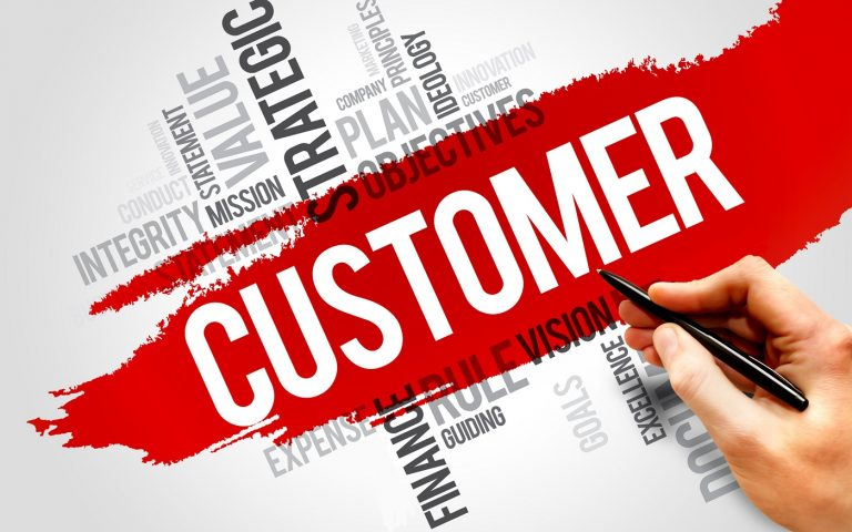 customerservice3