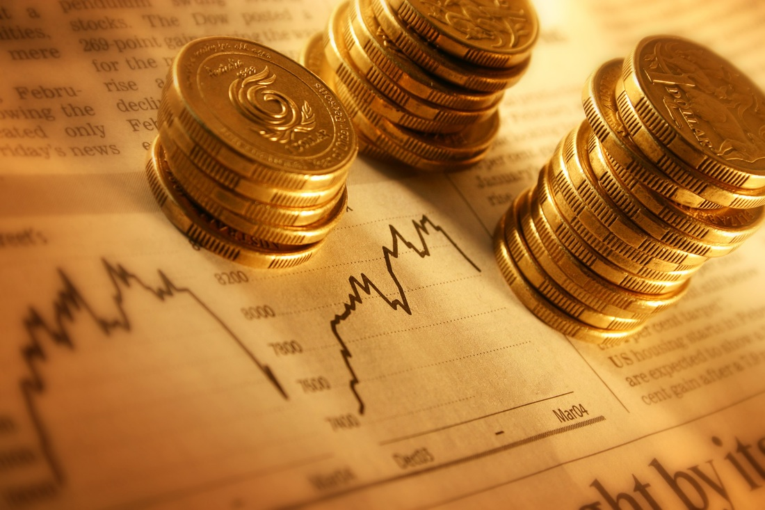 finance for non financial managers cambridge training consultancy