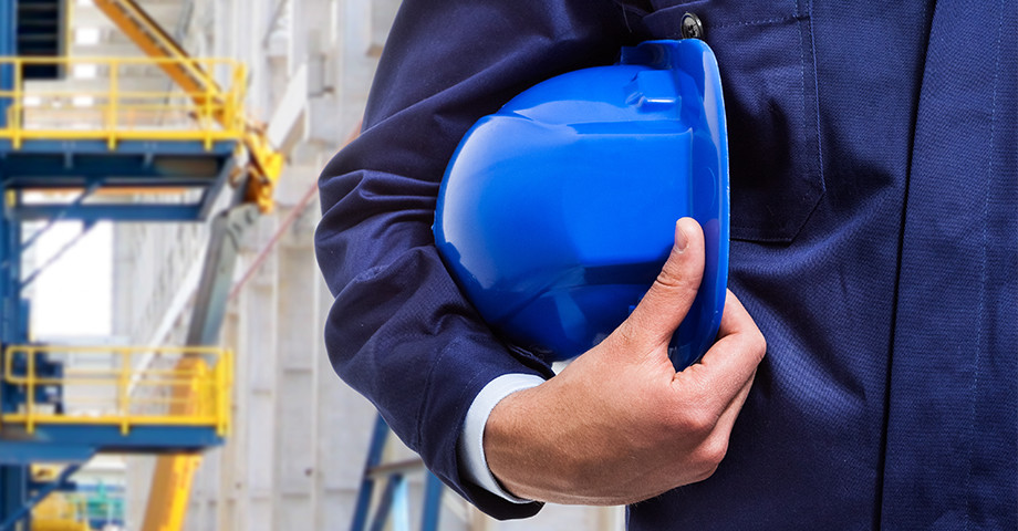NEBOSH International Certificate in Oil and Gas Operational Safety –  Cambridge Training & Consultancy