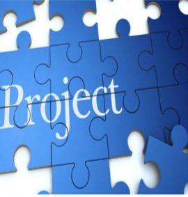 projectmanagement5
