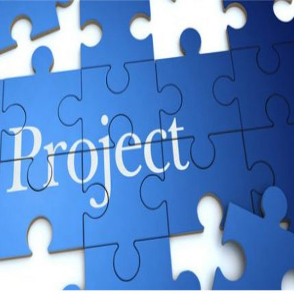 projectmanagement5