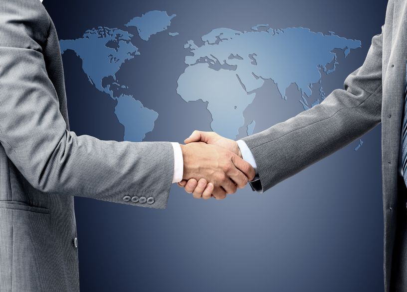 The Importance Of Building Global Relationships To The Small Business Owner